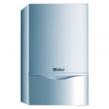Vaillant 346-5 Plus Yogusmali Kombi (26.000 kcal/h